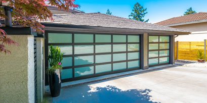 All County Garage Doors, Melrose Park, IL 708-303-8992
