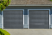 All County Garage Doors Melrose Park, IL 708-303-8992